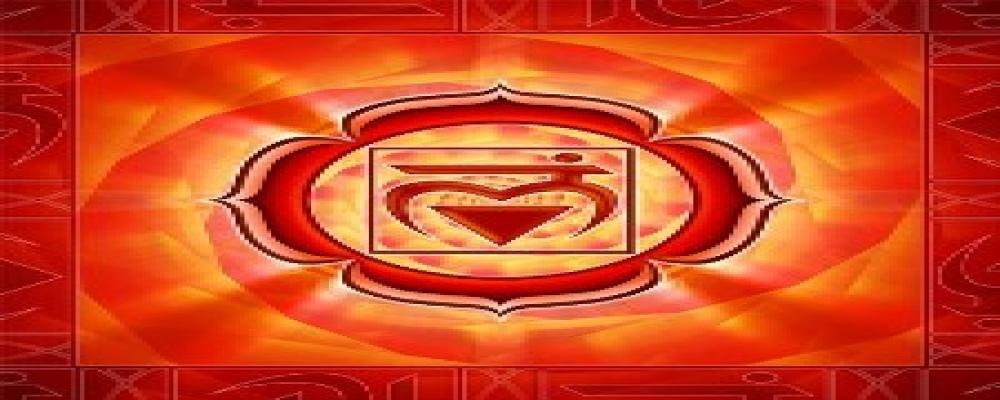 Aromaterapia e riequilibrio dei sette chakra