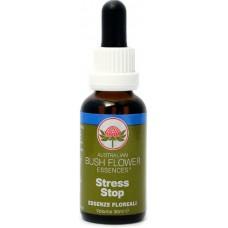 Stress Stop Fiori Australiani Bush Flower