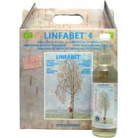 Linfa di Betulla Linfabet® Bio 3+1 Convenienza
