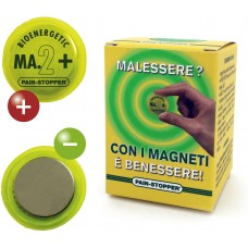 Magnete MA.2 Pain Stopper