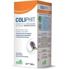Coliphit