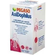 Axidophilus®