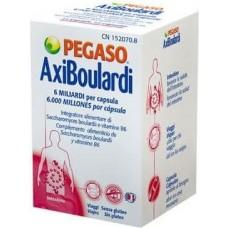 Axiboulardi®