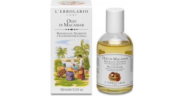 Sali Da Bagno Erbolario : L erbolario crema deodorante iris ml amazon bellezza