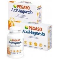 Aximagnesio®