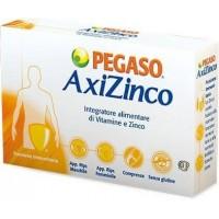 Axizinco®