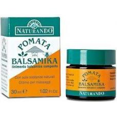 Rheuma Balsamika 30 ml