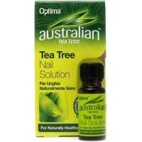 Tea Tree Soluzione unghie
