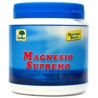 Magnesio Supremo®