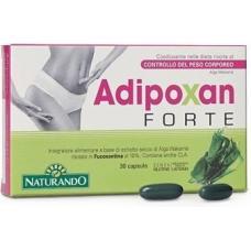 Adipoxan Forte 30 compresse