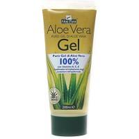 Puro Gel di Aloe Vera con Vit. A-C-E