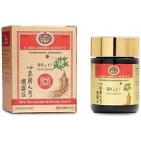 Ginseng Il Hwa Sigillo Oro Estratto Molle