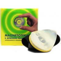 Magnete Curvo Pain Stopper