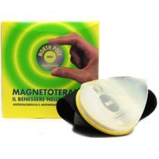Magnete Curvo Pain Stopper 1 Magnete 60x5 mm