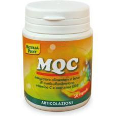 MQC Polvere