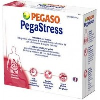 Pegastress®