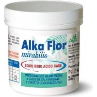 Alka Flor