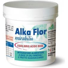 Alka Flor 200 g