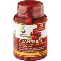 Cranberry - Colours of Life