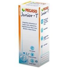 Junior-T