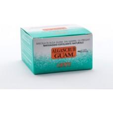 Algascrub Guam