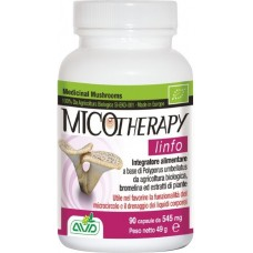 Micotherapy Linfo 90 capsule