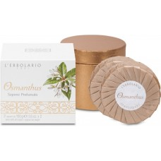 Osmanthus Sapone Profumato 2 x 100 g