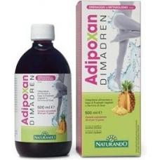 Adipoxan Dimadren 500 ml