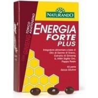 Energia Forte Plus