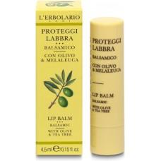 Proteggilabbra Balsamico