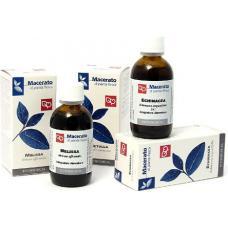 TM Biancospino (Crategus oxyacantha)
