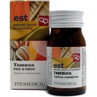 EST Tabebuia Lapacho (Tabebuia impetiginosa)