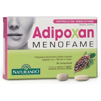 Adipoxan Menofame