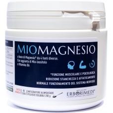 Miomagnesio