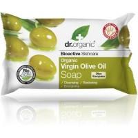 Organic Olive Oil Sapone