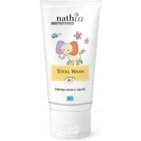 Nathia Total Wash