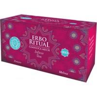 Infuso Ven Erbo Ritual Bio