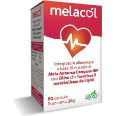 Melacol 60 capsule