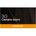 BioKap Nutricolor Castano Scuro 3.0
