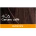 Bioakap Nutricolor Castano Caffè 4.06