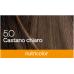 BioKap Nutricolor Castano Chiaro 5.0